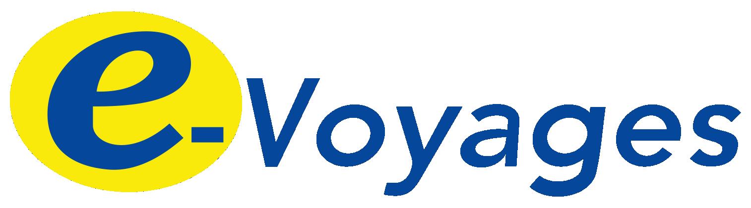 E-Voyages